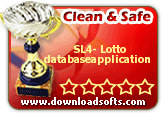 SL4 - Clean and Safe at downloadsofts.com